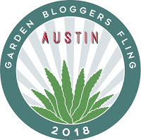 10th Anniversary of Garden Blogger Flings