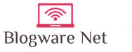 Blogware Net