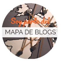 soy parte del MAPA DE BLOGS