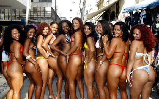 east orange lesbian singles Find african naked girls stock images in hd and millions of other royalty-free stock photos, illustrations, and vectors in the shutterstock collection thousands of.