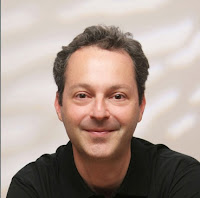 Nimrod Borenstein