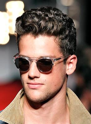 Best Quality Mens Hair Styles