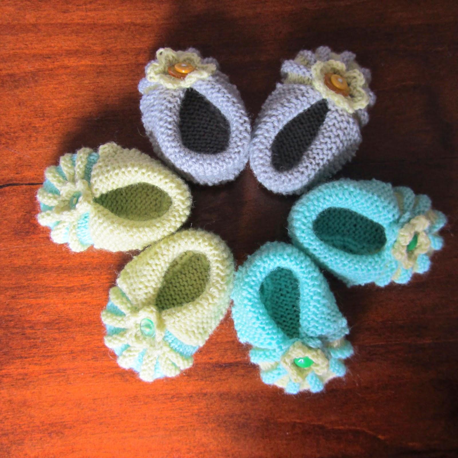 http://garter-stitch.blogspot.fi/2014/04/vauvan-tossut-ohje.html