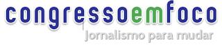 http://congressoemfoco.uol.com.br/noticias/zavascki-autoriza-investigacao-contra-mercadante-edinho-silva-e-aloysio-nunes/