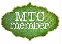 MTC - The Circle