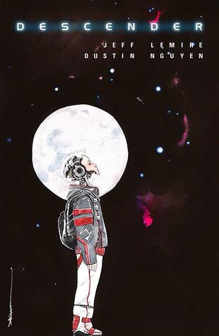 https://www.goodreads.com/series/150905-descender