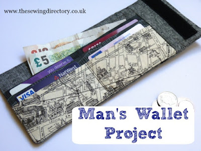 http://www.thesewingdirectory.co.uk/projects-to-make-as-gifts/