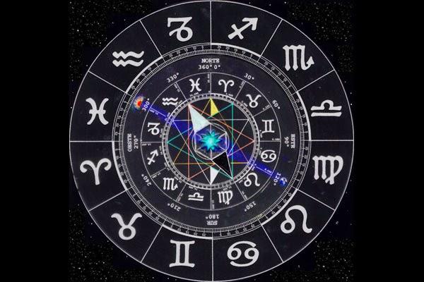 La maldad de cada signo - Orden de los signos zodiacales ...