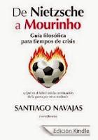 De Nietzsche a Mourinho (en EBOOK)