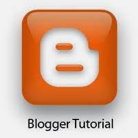 Tutorial Buat Blog