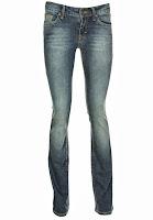 Pantaloni / Femei