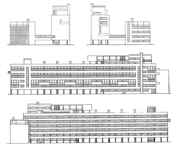 Architectural drawings models photos etc yu4s for Architecture urss
