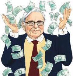 dicas-warren-buffett-dinheiro-investimentos