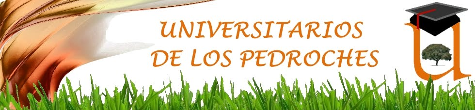 Universitarios de Los Pedroches