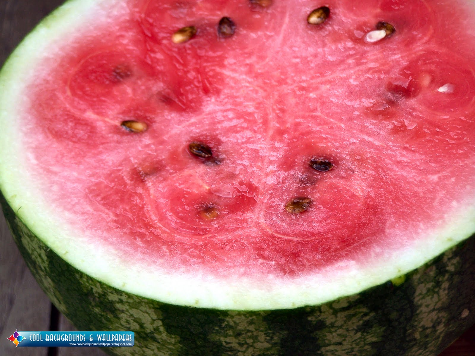 fresh watermelon hd wallpapers hairstyle qoutes tattoo