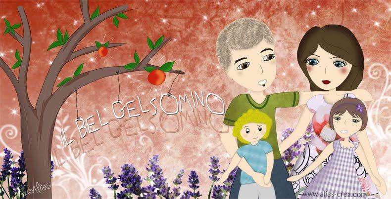 Il Bel Gelsomino