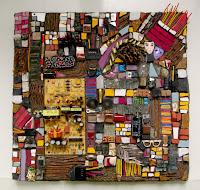 Lucano Mosaico