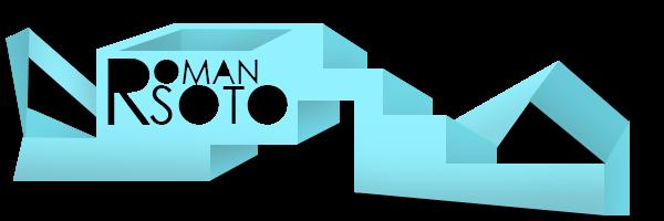 Roman Soto
