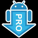 aTorrent PRO - Torrent App 2.2.2.8 APK