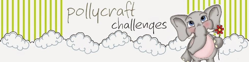 Pollycraft Challenge