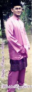 raya tahun 2011..:)