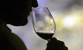 es malo el alcohol para la disfuncion erectil