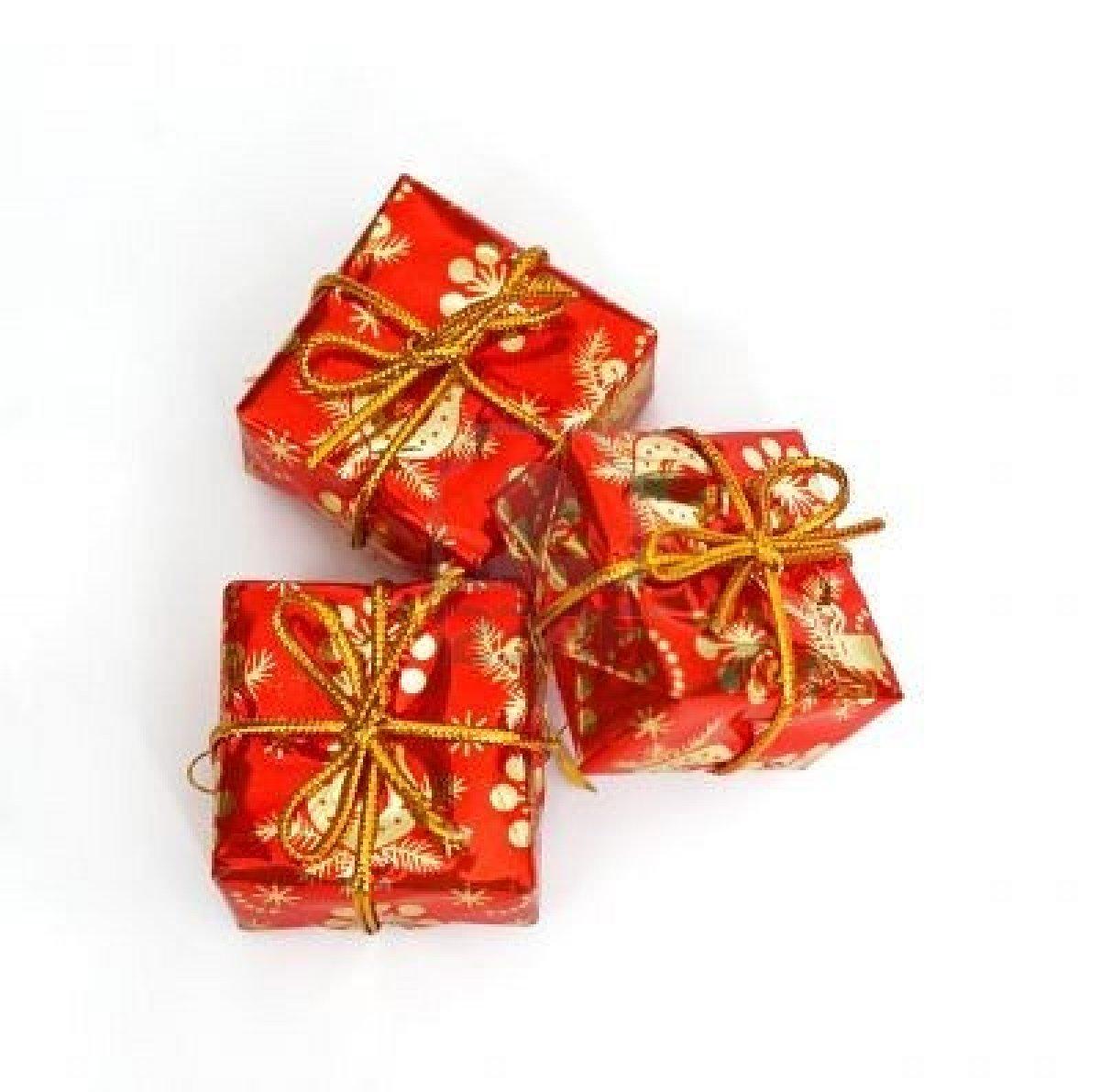http://4.bp.blogspot.com/-2-b2hIW86F8/TtZgEQRGF3I/AAAAAAAAEUg/klO0RLlBDPM/s1600/287622-regalos-de-navidad.jpg