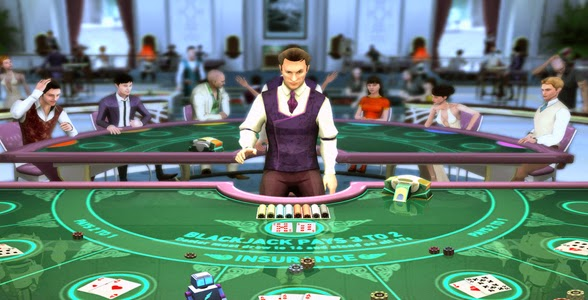 government operated gambling Local government in the united states that have exhibited the most dramatic   indian tribes to operate casino gambling under certain terms and conditions.