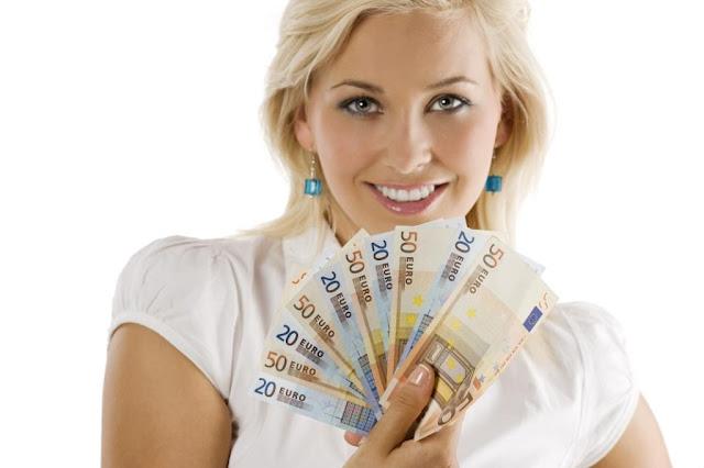 atraer-dinero-abundancia