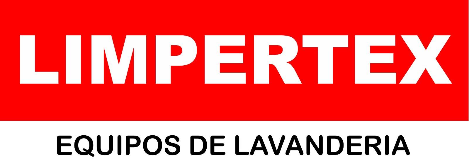 Equipos para Lavanderia