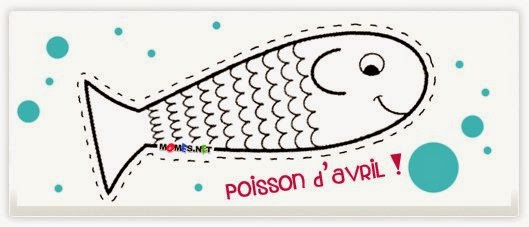 http://www.momes.net/dictionnaire/p/poissondavril.html