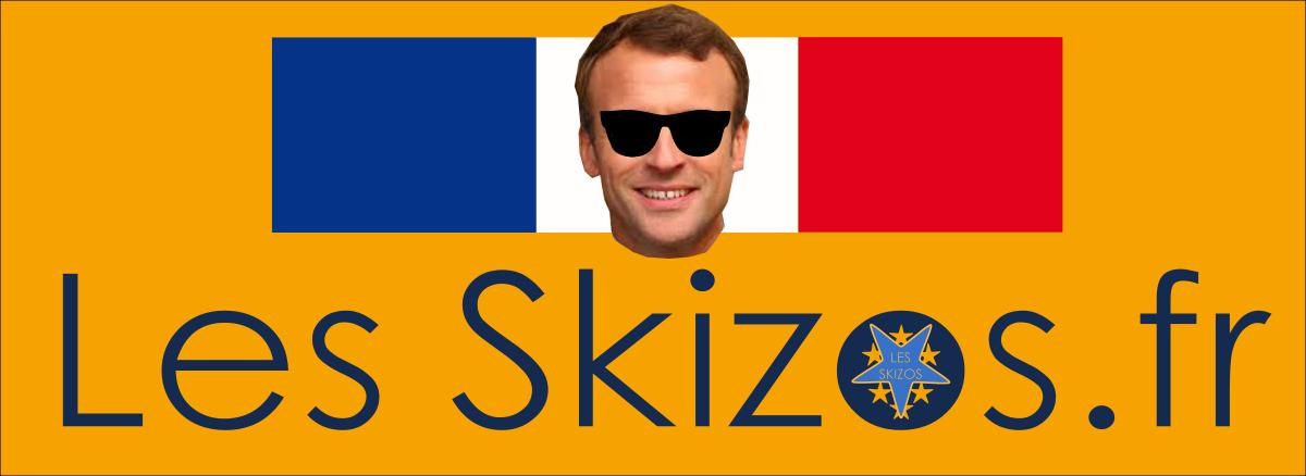 Les Skizos