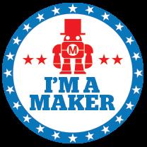 I'm a Maker