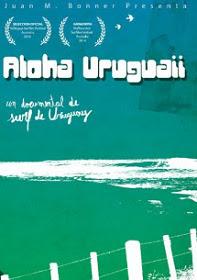 Aloha Uruguaii
