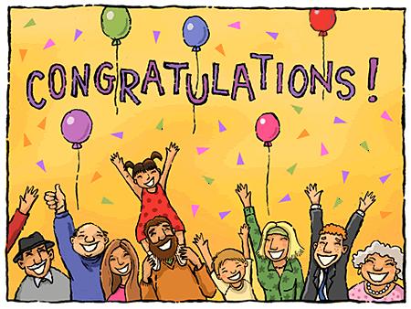 http://4.bp.blogspot.com/-2-gAP0XrWlE/T-kcZdOgbrI/AAAAAAAABDo/BJx6TiZKca0/s1600/congratulations.png