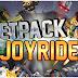 Jetpack Joyride, vuela si quieres sobrevivir