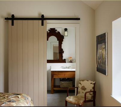 Baños Modernos: cuartos de baño rusticos