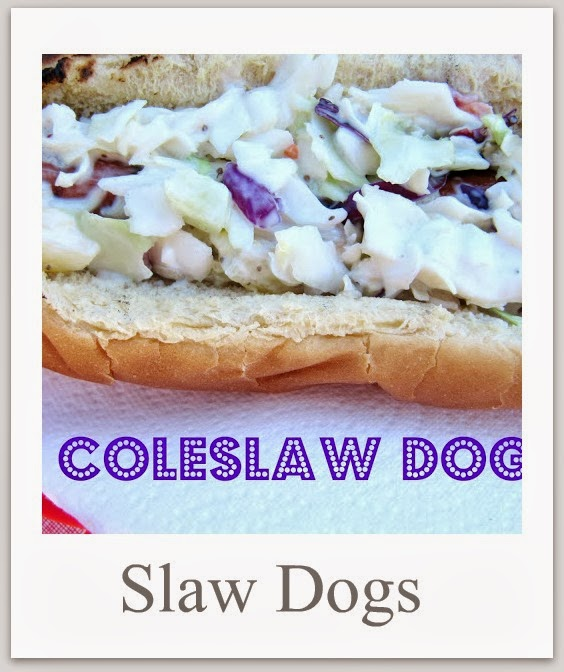 http://www.thewickerhouse.blogspot.com/2013/06/slaw-dogs.html