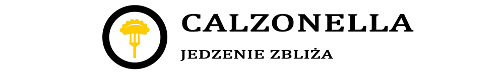 Calzonella