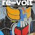 New Tab: Re-volt Magazine