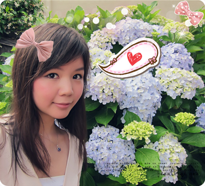 download meitu xiu xiu