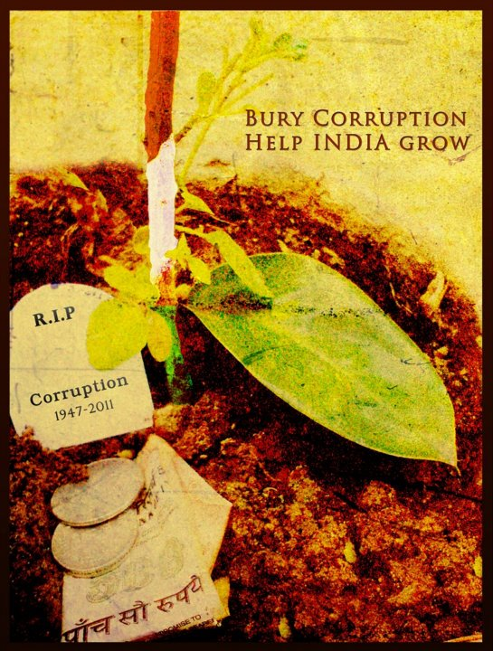 Corruption in india essay in hindi