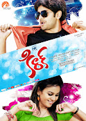 Kiraak Movie wallpapers-thumbnail-6