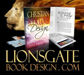 Are You Looking for a Book Cover Designer?