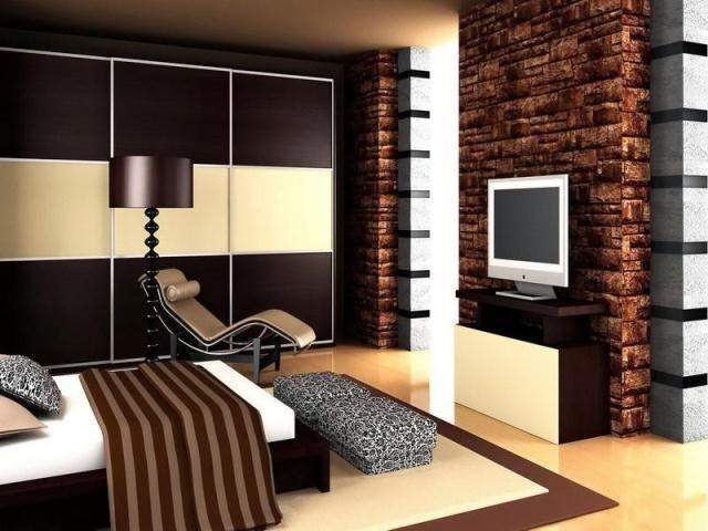 Interior Wall Painting Designs interior wall paint colors home design ideas Interior Wall Paint Colors Home Design Ideas