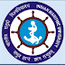 Admission in to B.Sc, B.Tech, M.B.A., M.Tech. and PG Diploma in Indian Maritime University