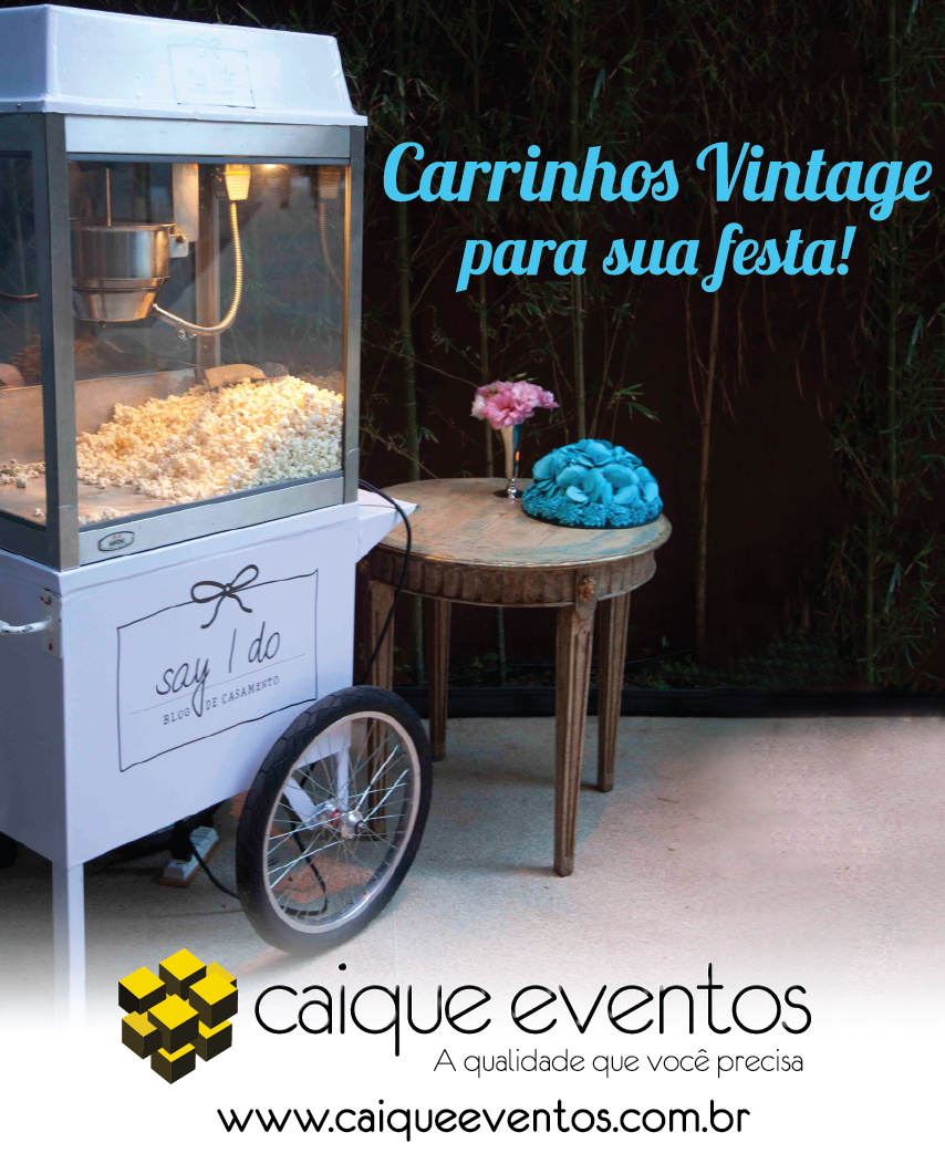 Carrinhos vintage
