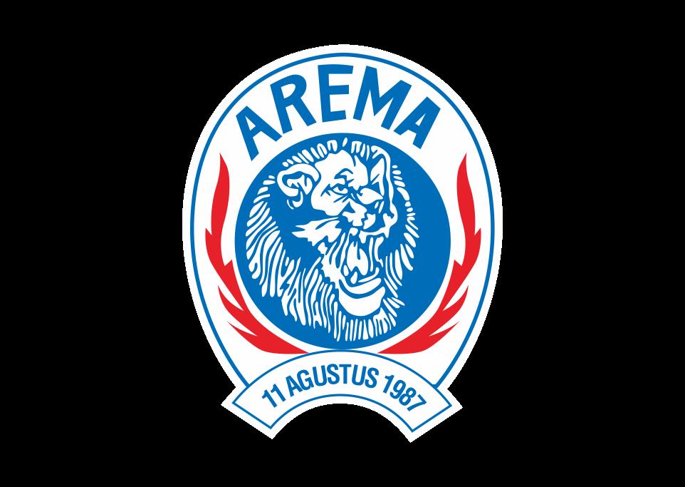 download Logo Arema Malang Vector
