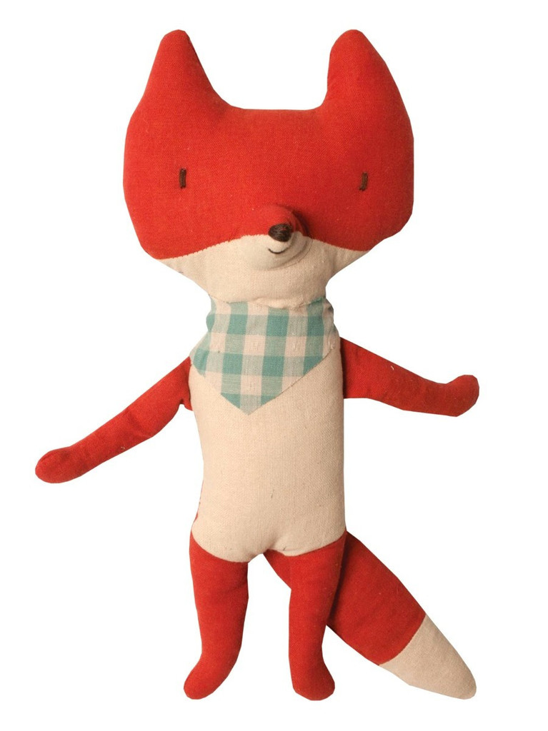 http://www.kmfamily.es/collections/toys-and-gifts/products/fox-maileg