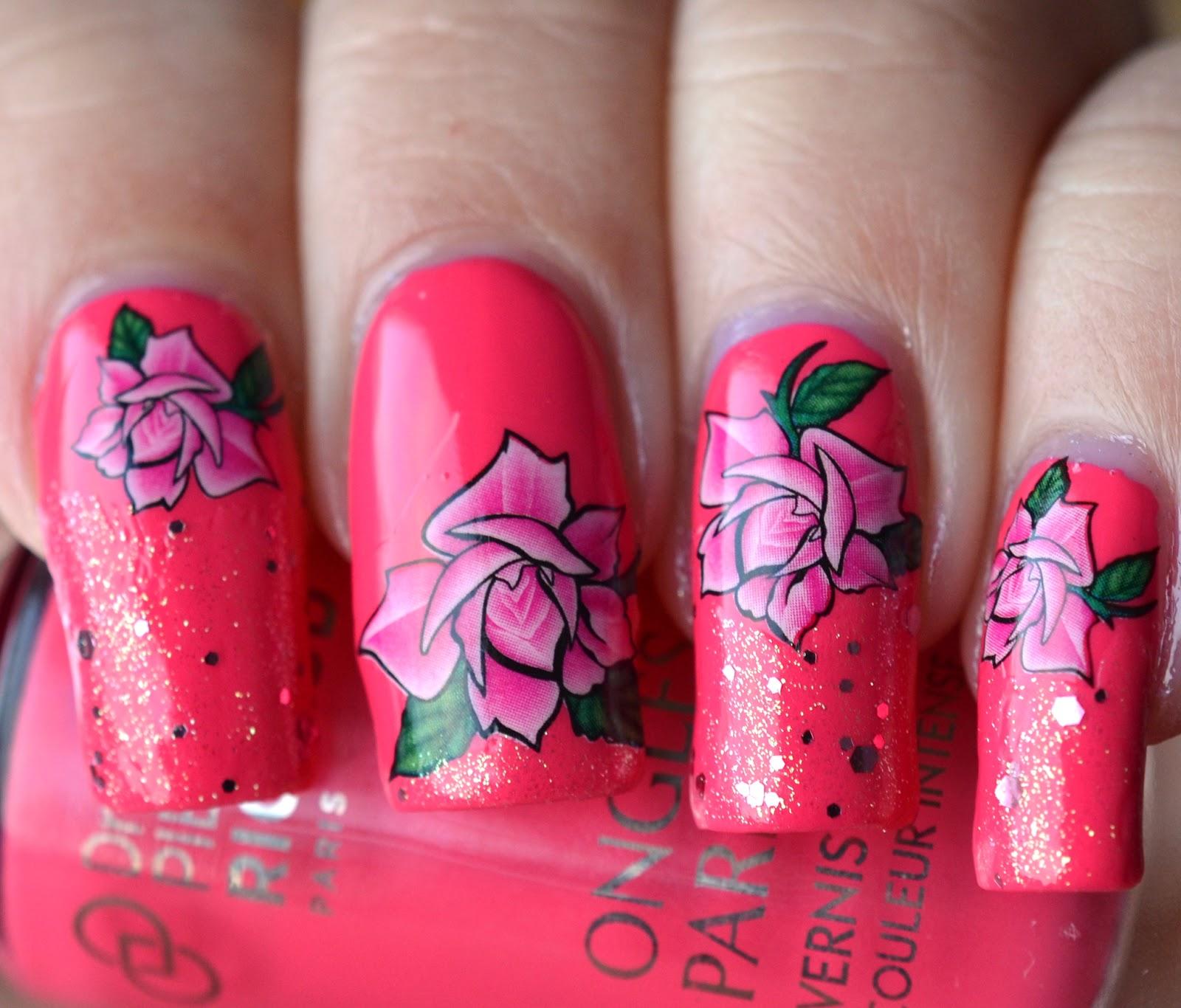 http://lenas-sofa.blogspot.de/2015/01/dr-pierre-ricaud-rose-eclatant.html